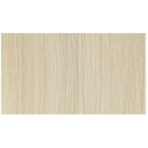Platinová blond / 40cm / 88g / Clip in vlasy